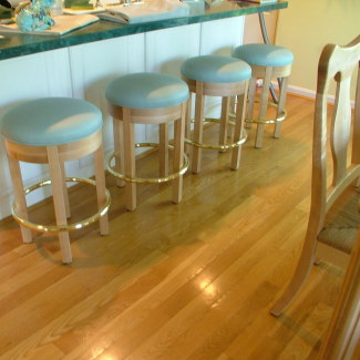 Fine Stools Stiglers Woodworks Cincinnati Oh Pdpeps Interior Chair Design Pdpepsorg
