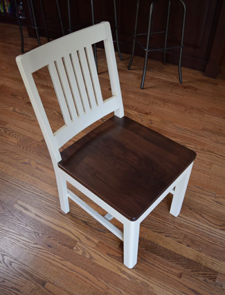 Kitchen Table Chair