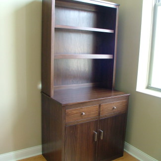 base design best bookcase on pinterest images bookshelf david cabinet bookcases cabinets with